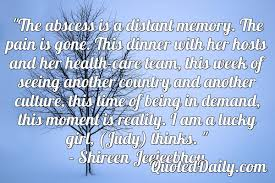 shireen jeejeebhoy quote daily quotes