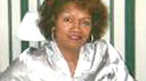 Morrison, Ada Bell Leach | Obituaries | morganton.com