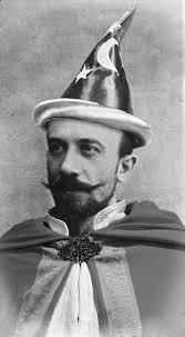 Georges Méliès | MayRey Wiki | Fandom