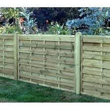 Pin By Alyssa Still On Prominence Beach Condo Ideas Decorative Fence Panels Fence Panels 4 Ft Fence Panels