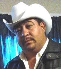 Abel Garcia Obituary - El Paso, TX