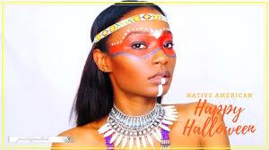 native american makeup looks saubhaya