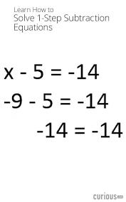 equations math writing writing skills