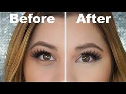 dark circles under eye bags with makeup