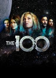 The 100 - Season 7 Poster - Les 100 (série TV) photo (43350476) - fanpop