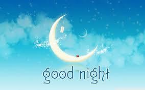 goodnight wallpaper hd 15