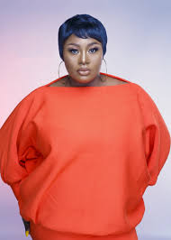 Nollywood actress Adaora Ukoh joins the fight against cancer ...