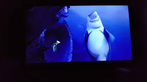 Shark Tale Oscar And Lenny Find A Place To Stay - YouTube