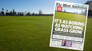 Perth Lord Mayor candidates turn focus ...