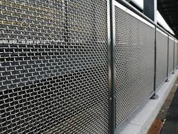 Wire Mesh Fence Google Search Mesh Fencing Steel Fence Wooden Fence