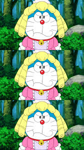 Ghim của 周周 ZHOUZHOU trên 动漫卡通