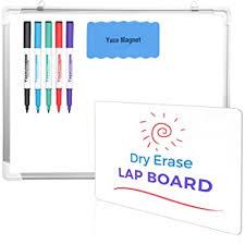 Explore Wall Boards For Kids Amazon Com