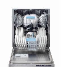 Góc chia sẻ - Top 3 Thương hiệu máy rửa chén tốt nhất hiện nay.