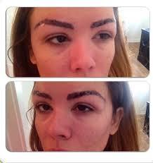 how to remove permanent makeup makeup
