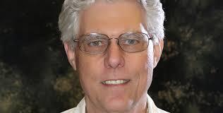 Pollstar co-founder Gary Smith retires | IQ Magazine
