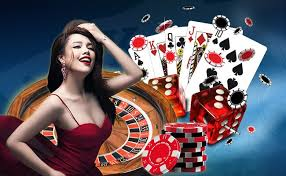EmailMe Form - Play online gambling Qq Online