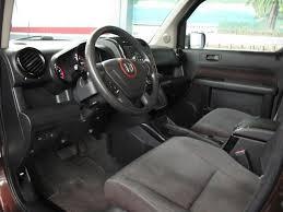 2008 honda element sc at aaa motor cars