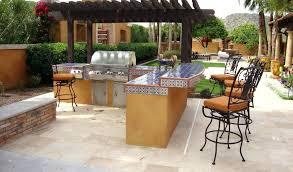 beautiful garden patio designs in the
