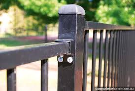 stylist ideas pool fencing bunnings diy