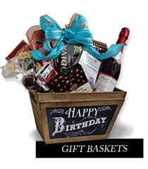 gifts flowers hers baskets nz