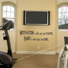 Workout Motivational Quotes Wall Quotesgram