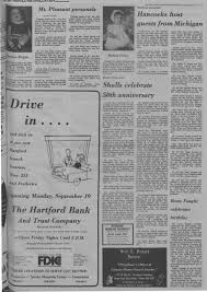The Ohio County Times News September 15, 1977: Page 13