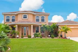 5 unique features of homes in florida