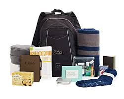 gifts for male cancer patients