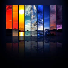 Samsung P860 Wallpapers
