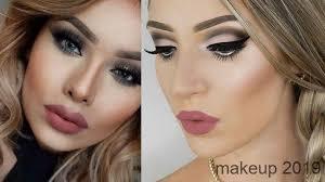 natural makeup tutorial for beginners