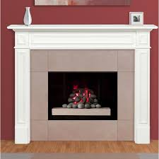mike fireplace surround in 2019