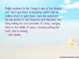 math meaning quotes top quotes about math meaning from famous