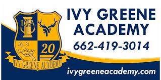 Ivy Greene: an Acton Academy - Home | Facebook