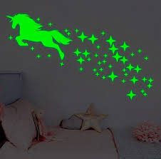 Best Girl Fluorescent Stickers Ideas And Get Free Shipping A508