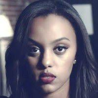 Ruth B: Canadian singer-songwriter (1995-) | Biography, Discography, Facts,  Career, Wiki, Life