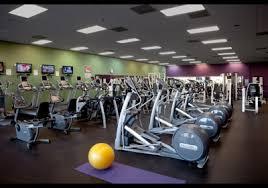anytime fitness 7750 bwood blvd ste
