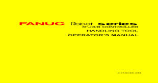 r j3ib handlingtool operator manual b