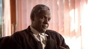Nelson Mandela: His Movie Legacy | Movies