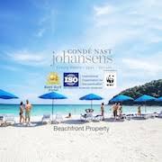boracay island flights 2020 klo