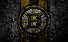 boston bruins 4k ultra hd wallpaper