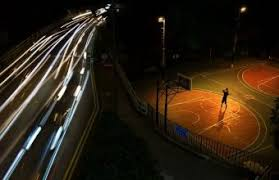 basketball court wallpapers wallpaperlabs