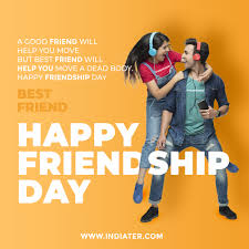 happy friendship day quotes archives ter
