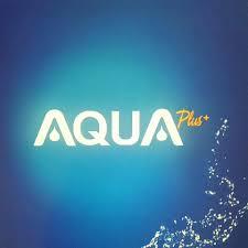 AQUA PLUS VIET NAM - Posts
