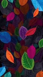 خاص بملحقات التصميم Ar Twitter خلفيات ألوان Islamic Pic
