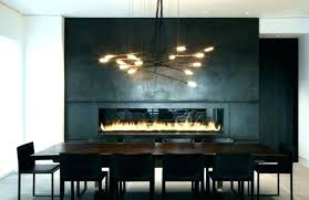 linear gas fireplace ideas sdelat info