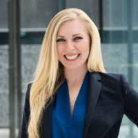 Allie Stolte - Investment Banking Analyst - Bowstring Advisors, a division  of Citizens Capital Markets | LinkedIn