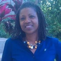 Priscilla Nelson - Senior Social Worker - Government of St. Lucia ...