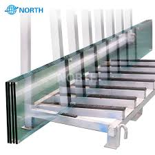 Glass Fence Panels Price Wholesale Suppliers Alibaba