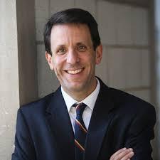 Adam J. Davis | Faculty & Staff | Denison University