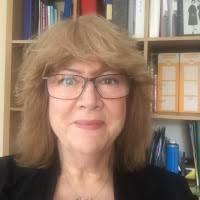 Wendy Scott - CEO - Pupil Attendance Consultancy & Training Ltd ...